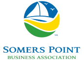 Somers Point Business Association